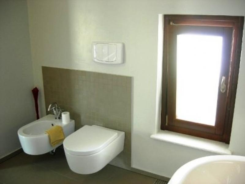 bagno 1 (3).JPG