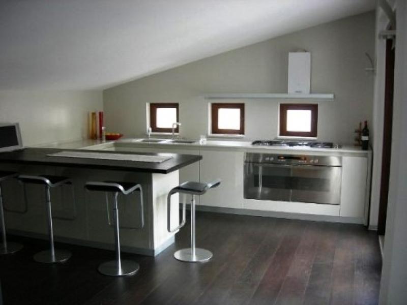 cucina (3).JPG