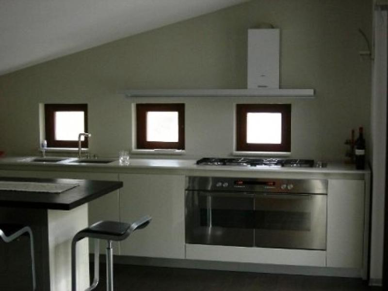 cucina (4).JPG