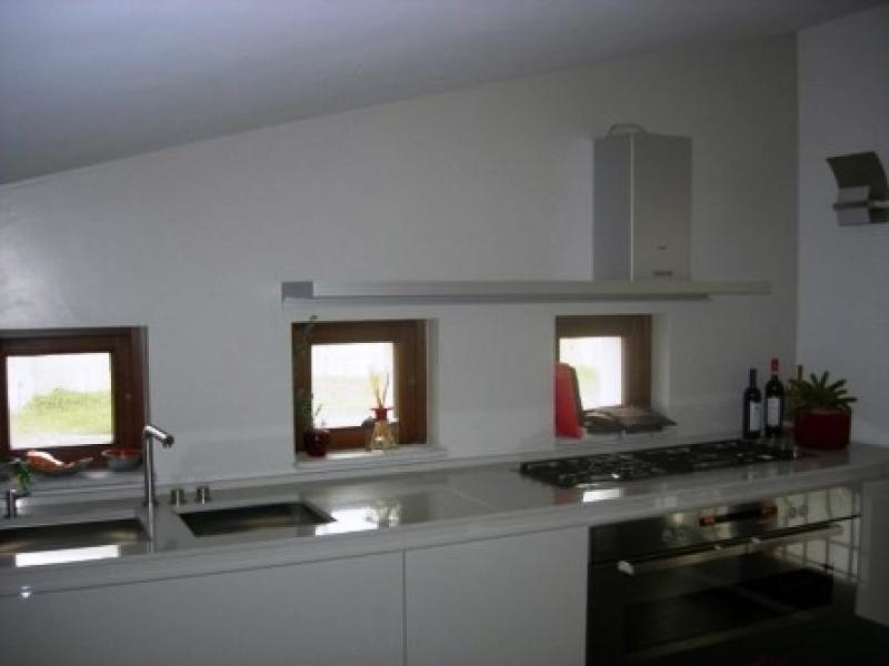 cucina (1).JPG