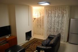 Appartamento  R. - Avellino