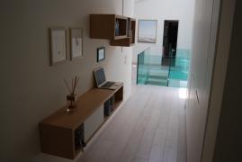 Appartamento A. - Avellino