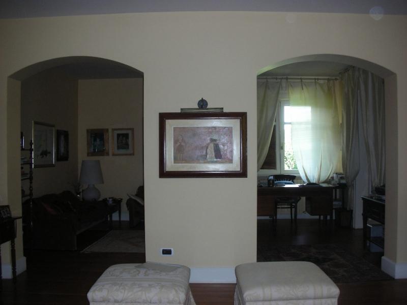 casa rusolo 414.jpg