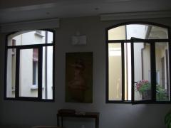 Casa RU. - Bologna -