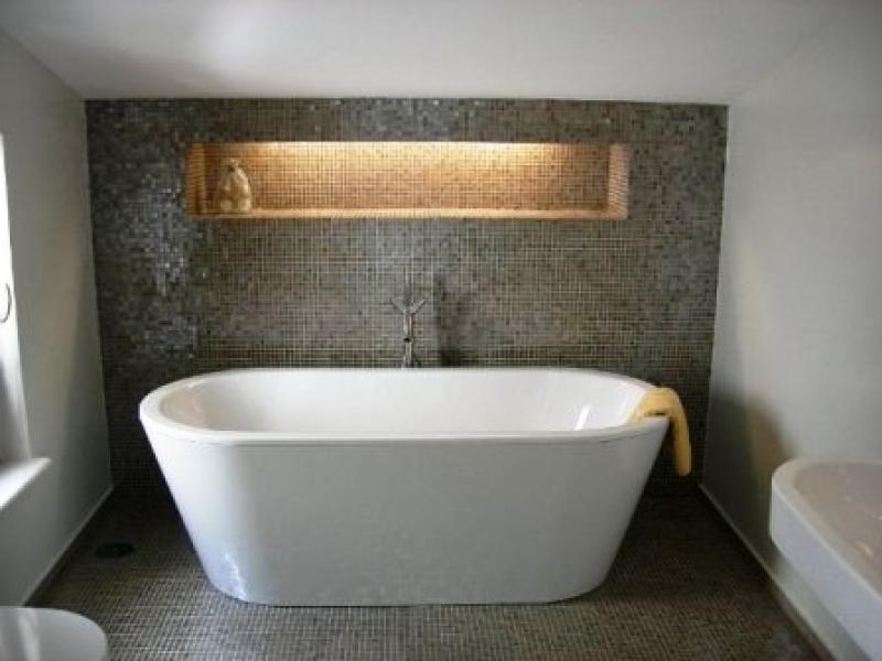 bagno 1 (1).JPG