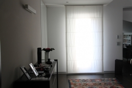 Appartamento D'A. . - Castelvetere,  Avellino -